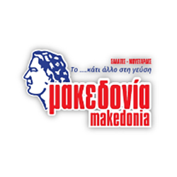 makedonia-salates250