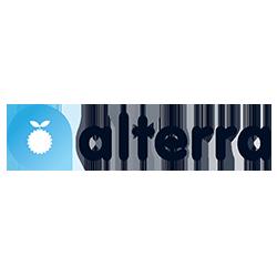 alterra250