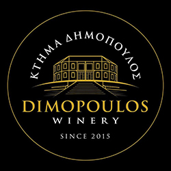 dimpoulos-krasia250