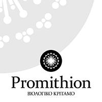 promithion200