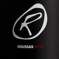 roussas-krasia250